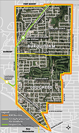 burquitlam_lougheed_plan_areas_thumb