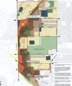 Burquitlam plan April 2017