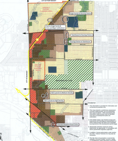 Burquitlam plan April 2017