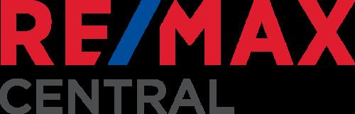 Remax Central Logo