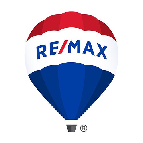Remax blog-balloon-1